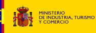 Ministerio de Industria, Turismo y Comercio