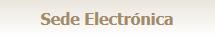 Sede Electrónica de Villalpando