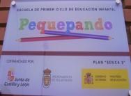 Programa de Madrugadores en la Escuela Infantil y en el CEIP La Inmaculada
